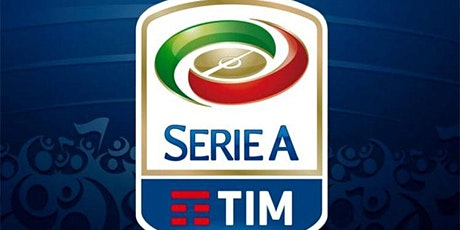 ONLINE@!.Atalanta - Udinese in. Dirett Live biglietti