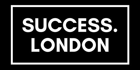 Success London online networking