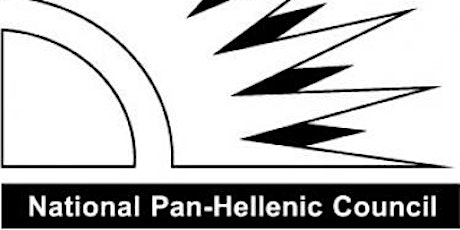 Denver Pan-Hellenic Panel - Racial Injustice: Where Do We Go From Here? tickets