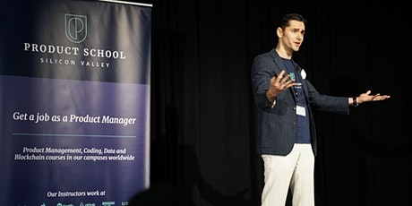 PMI Portugal Toastmasters | Sessão gratuíta | Comunicação e Liderança ingressos