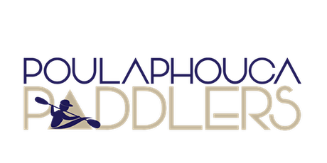 Poulaphouca Paddler Adult Member Lake Sessions Thursdays tickets