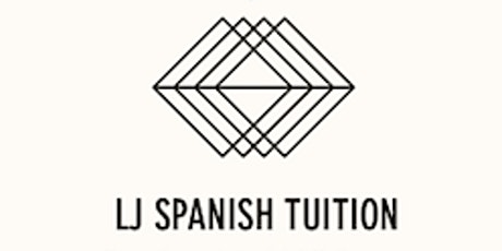 Spanish GCSE Booster Course tickets