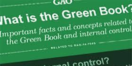 The Green Book Compliance Academy - Virtual Event tickets