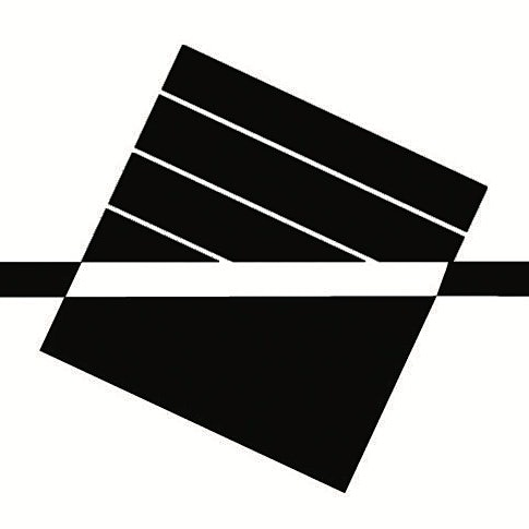 Gippsland Art Gallery logo