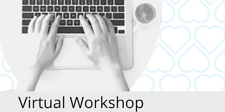 Chronic Disease Management using Best Practice - VIRTUAL WORKSHOP tickets
