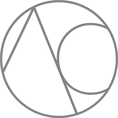 Anna Carin Design logo