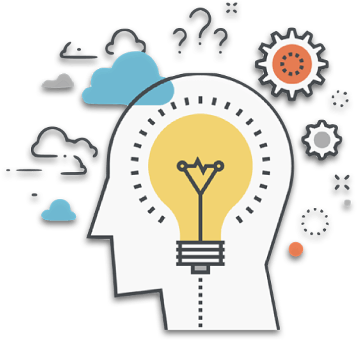 Virtual Certified Scrum Product Owner (CSPO) with a Design Thinking Focus image