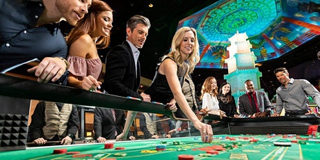Winstar: For Passengers Staying Overnight or Rides Oneway To or From tickets