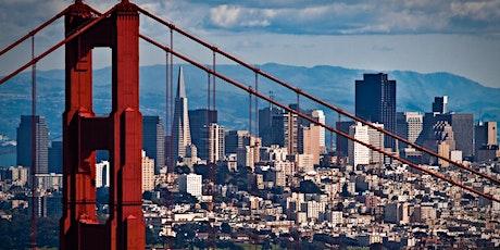 San Francisco Virtual Career Fair tickets