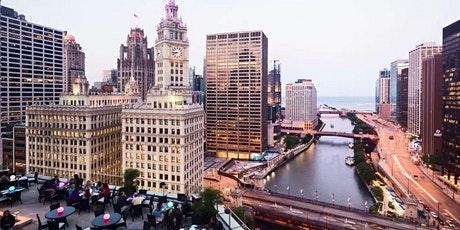 Chicago Virtual Career Fair tickets