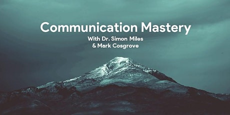 Communication techniques that you need to start using right now! tickets