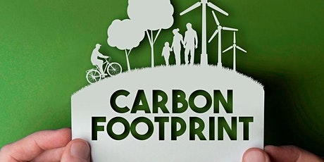 Your Business and Carbon tickets