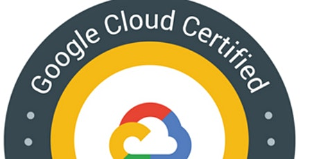 Data Engineering on Google Cloud Platform tickets