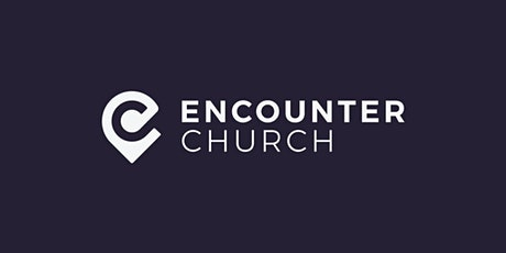 Encounter Church Sunday Services tickets