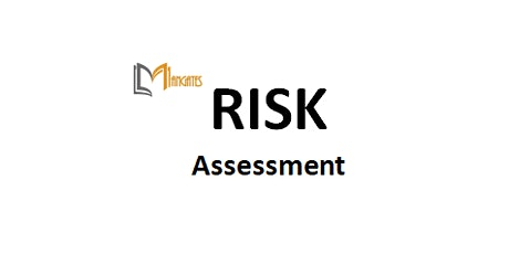 Risk Assessment Training 1 Day Training in Melbourne tickets