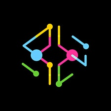 The Digital Innovation Futures Victoria logo