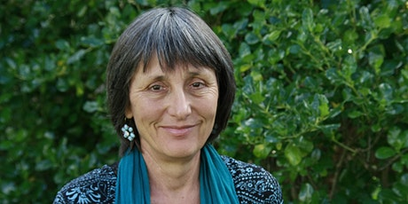 Brigid Lowry : author in conversation - Adult Event tickets