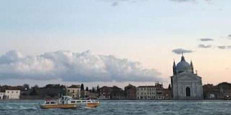 Dorsoduro, the art district of Venice tickets