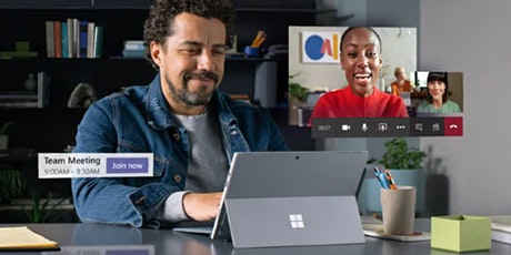 Empower Your Small Business with Microsoft Teams tickets