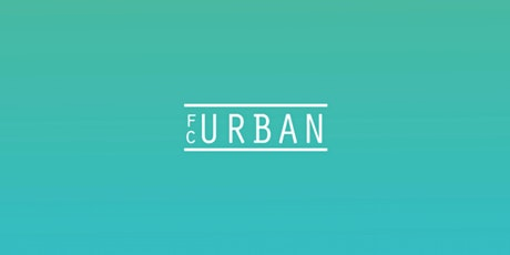 FC Urban Footcamp LDN Wed 8 Jul Match 2 tickets