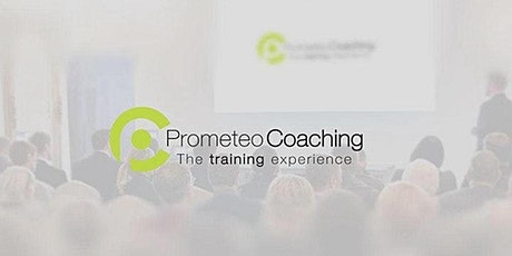 Scuola di Coaching Online - Percorso a step tickets