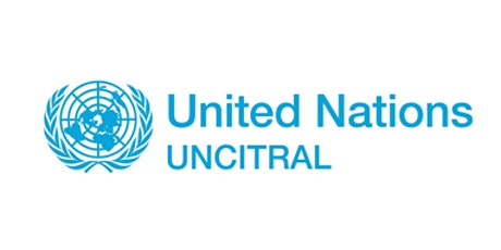 53rd Session of UNCITRAL and Virtual Panel Sessions tickets