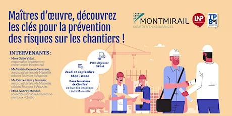 Petit-déjeuner débat Montmirail-Verspieren- TPBM billets