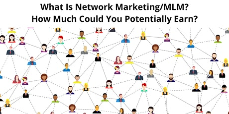 Can You Really Make Money In Network Marketing?
