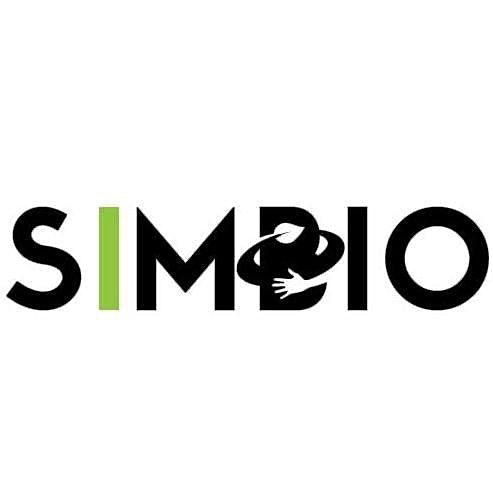 Simbio Onlus logo