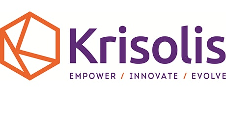 Semi-Supervised Learning - Krisolis Master Class tickets
