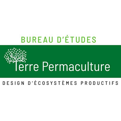 Terre Permaculture logo