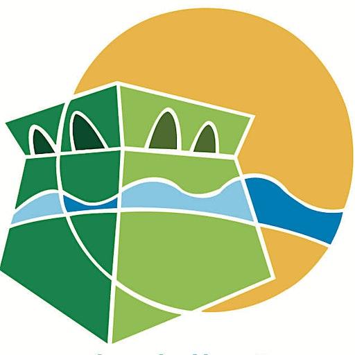 Consorzio di Gestione di Torre Guaceto logo