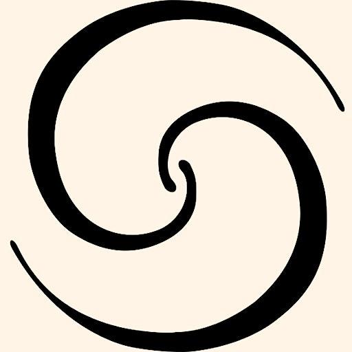 LaSchola logo