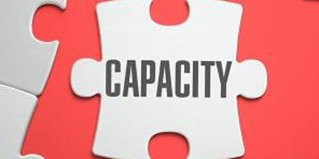 Mental Capacity Assessment  - Assessing Mental Capacity In Practice tickets