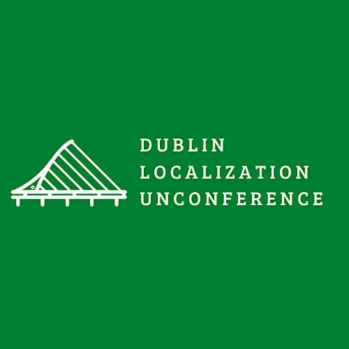 Dublin Localization Unconference Team logo