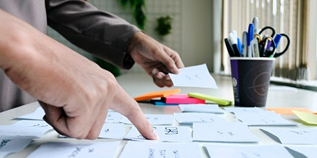 Practical Applications of Process Improvement and Sustainability tickets