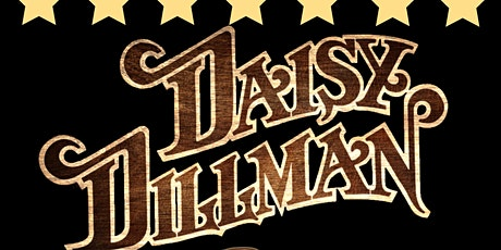 Daisy Dillman Band Outside -FULL BAND singing Crosby, Stills, Nash ,Young tickets