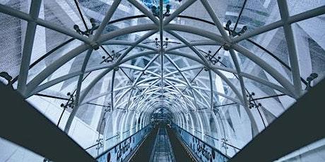 Revit Structure 2020| Corso Completo biglietti