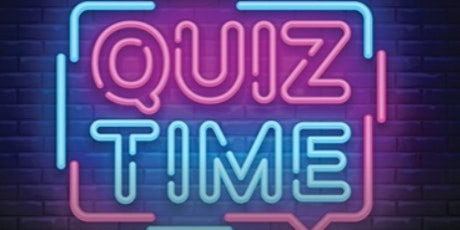 ANNUAL SOCIAL QUIZ NIGHT - CILT NZ Southern Section tickets