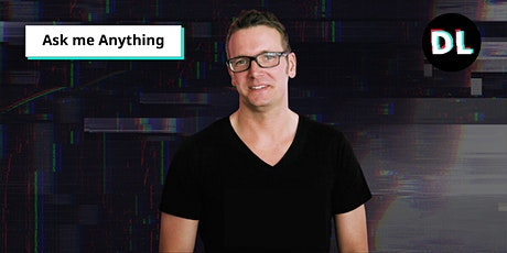Ask me Anything: The secrets of becoming a Rockstar Product Manager tickets