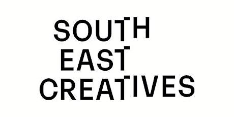 South East Creatives Q+A tickets
