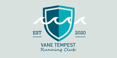 Vane Tempest Running Club tickets
