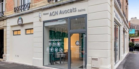 Matinale juridique AGN Avocats : «  Licenciement Economique » tickets