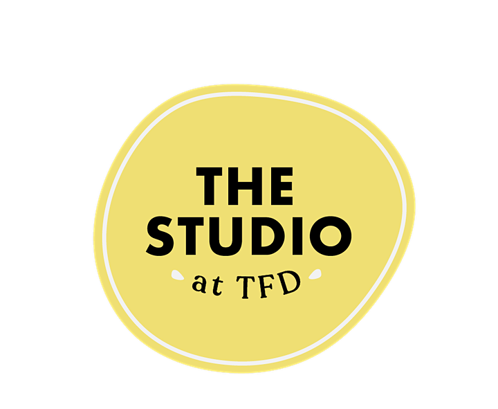 The Studio at TFD Presents: Staying Financially Balanced in a Chaotic Year image