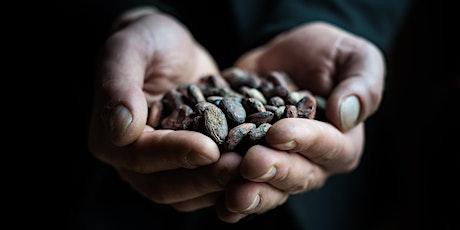 Chocolate Tour & Tasting - Burren B3 tickets