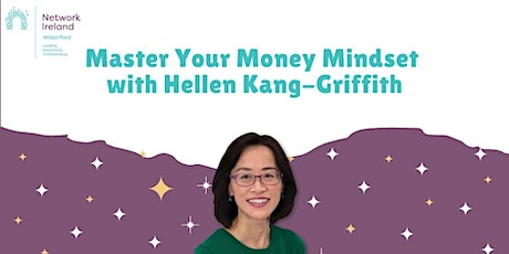 Change your Money Mindset Today tickets