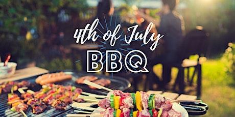 4th of July BBQ - C3 Church Boston tickets