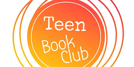 Teen Book Club tickets