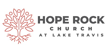 July 5th Worship with Children's Ministry tickets