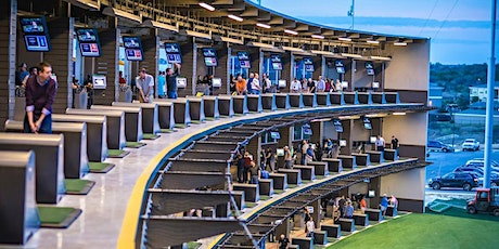 TopGolf - YIS At-Risk Schools Initiative tickets
